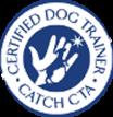 catch ccdt